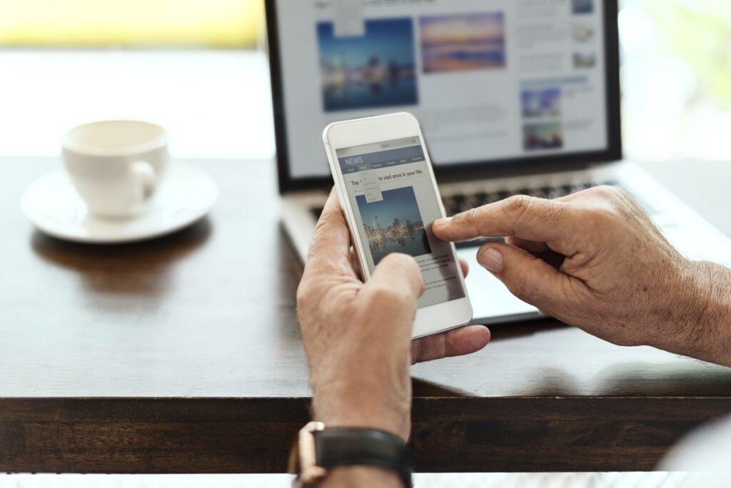 Dada la incertidumbre del futuro, el marketing digital seguirá siendo el centro de atención de muchos equipos de marketing.